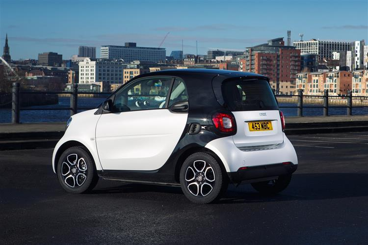 SMARTFORTWO_COUPE