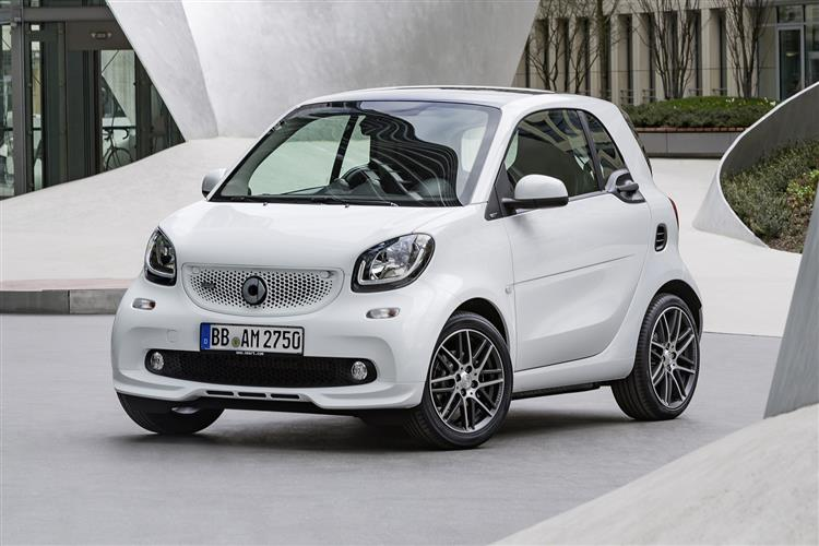 http://f2.caranddriving.com/images/new/big/smartfortwobrabus0916.jpg