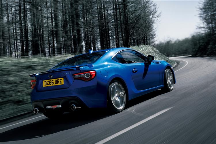 http://f2.caranddriving.com/images/new/big/subarubrz0417(3).jpg