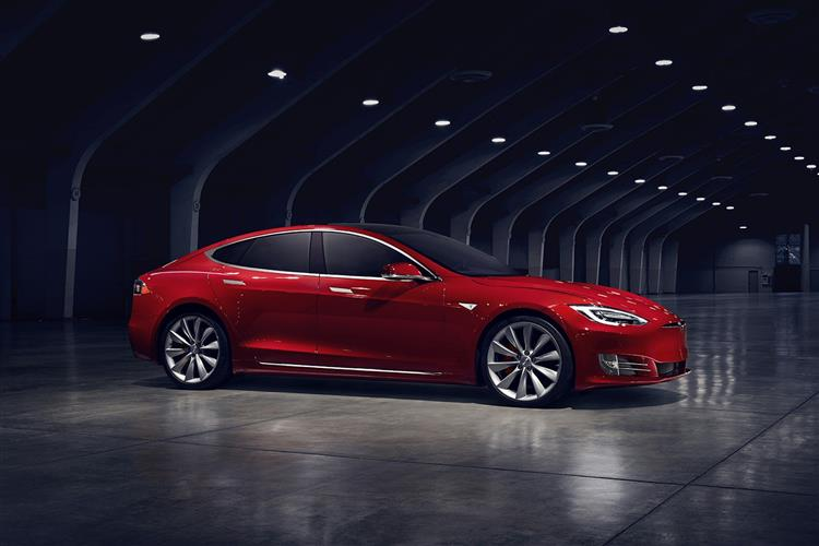 http://f2.caranddriving.com/images/new/big/teslamodels0718(2).jpg
