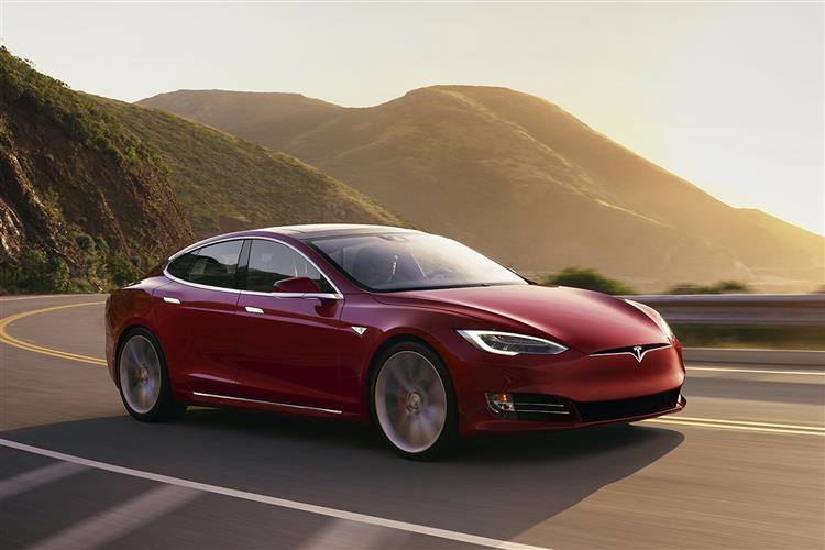 http://f2.caranddriving.com/images/new/big/teslamodels0718(5).jpg