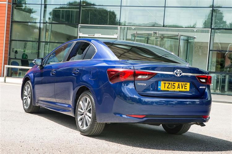 http://f2.caranddriving.com/images/new/big/toyotaavensis0615(4).jpg