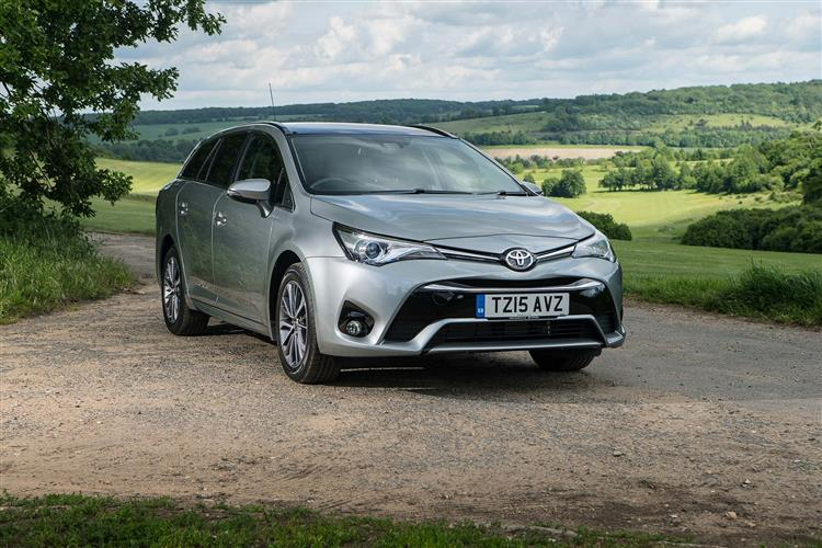 http://f2.caranddriving.com/images/new/big/toyotaavensistouringsports0415.jpg