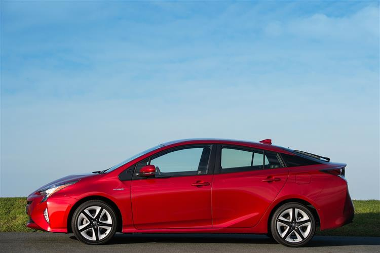 http://f2.caranddriving.com/images/new/big/toyotaprius0319(2).jpg