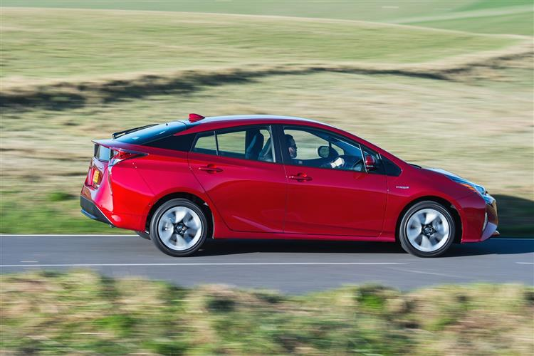 http://f2.caranddriving.com/images/new/big/toyotaprius1215(5).jpg