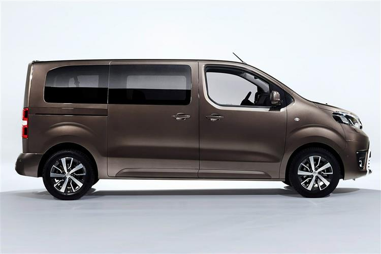 TOYOTAPROACE_VERSO