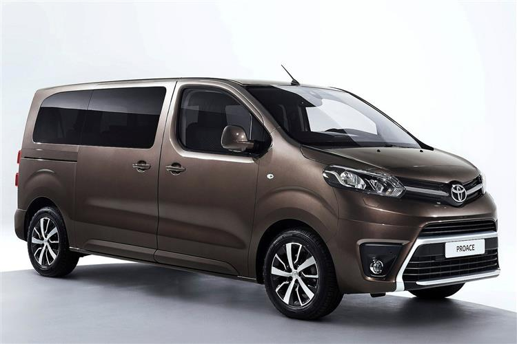 http://f2.caranddriving.com/images/new/big/toyotaproaceverso0916.jpg