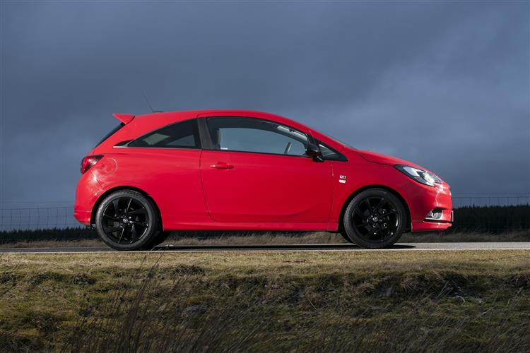 http://f2.caranddriving.com/images/new/big/vauxhallcorsa14sriturbo100ps(2).jpg