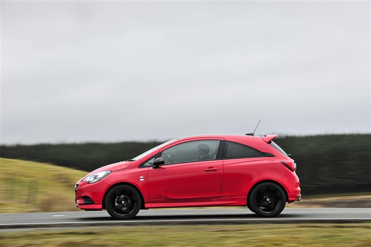 http://f2.caranddriving.com/images/new/big/vauxhallcorsa14sriturbo100ps(5).jpg