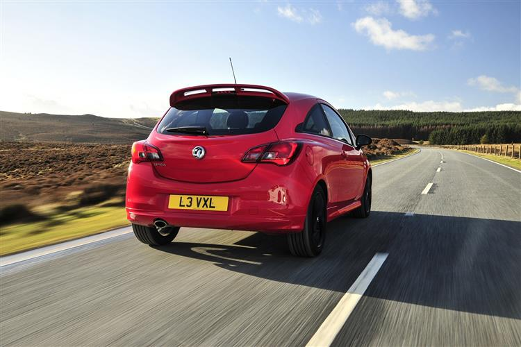 http://f2.caranddriving.com/images/new/big/vauxhallcorsa14sriturbo100ps(6).jpg
