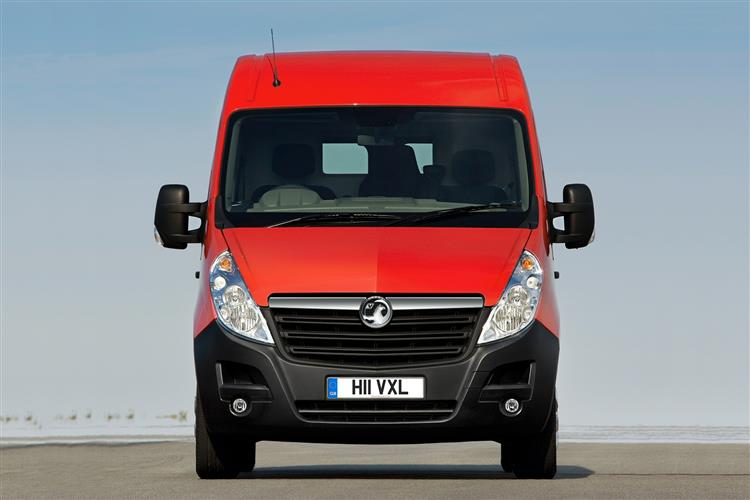 http://f2.caranddriving.com/images/new/big/vauxhallmovanovan0510(3).jpg