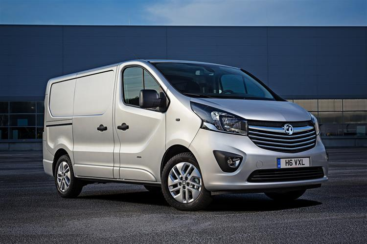 http://f2.caranddriving.com/images/new/big/vauxhallvivaro0714(4).jpg