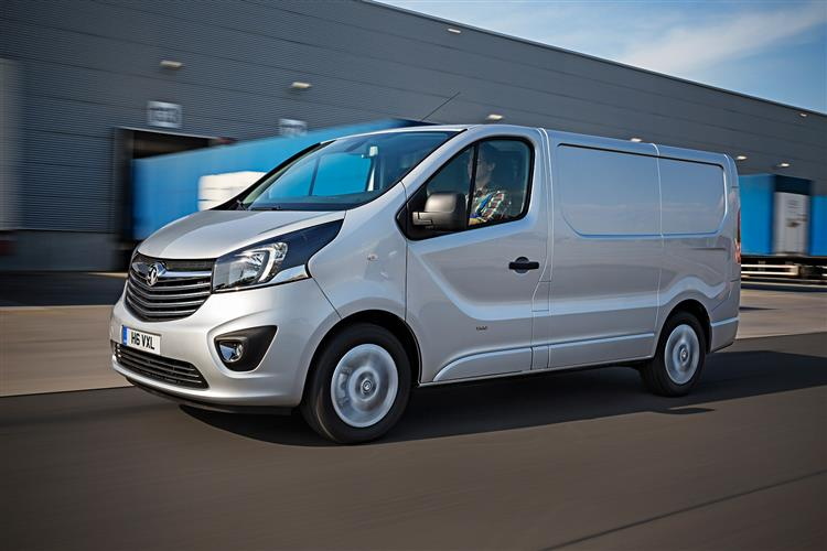 http://f2.caranddriving.com/images/new/big/vauxhallvivaro0714(5).jpg