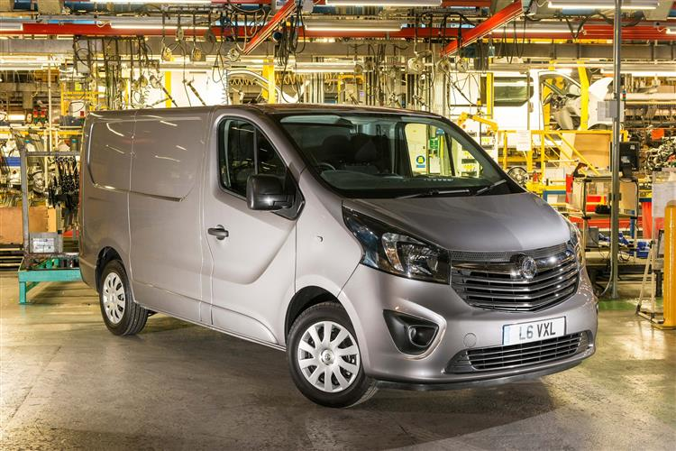 http://f2.caranddriving.com/images/new/big/vauxhallvivaro0714.jpg