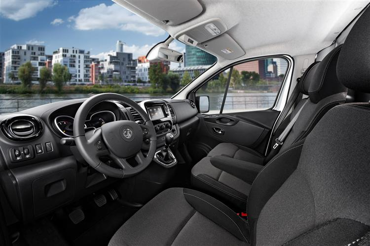 http://f2.caranddriving.com/images/new/big/vauxhallvivaro0714int.jpg