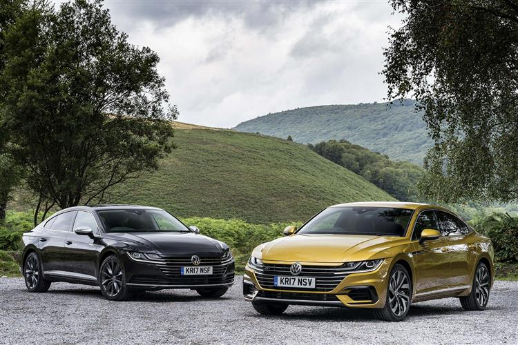http://f2.caranddriving.com/images/new/big/volkswagenarteon0617(5).jpg