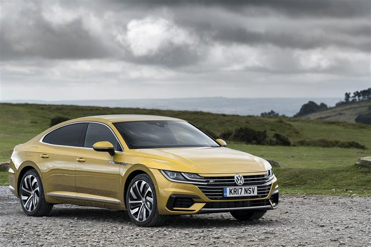 http://f2.caranddriving.com/images/new/big/volkswagenarteon0617(6).jpg