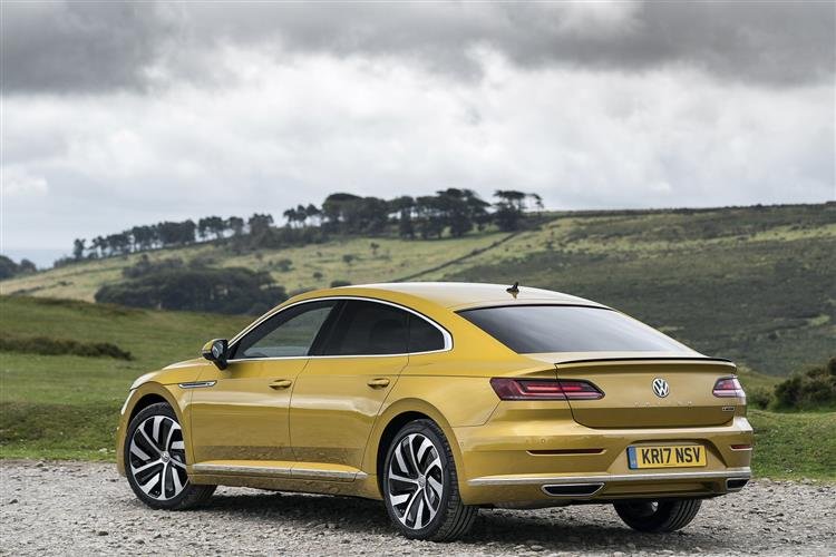 http://f2.caranddriving.com/images/new/big/volkswagenarteon0617(7).jpg