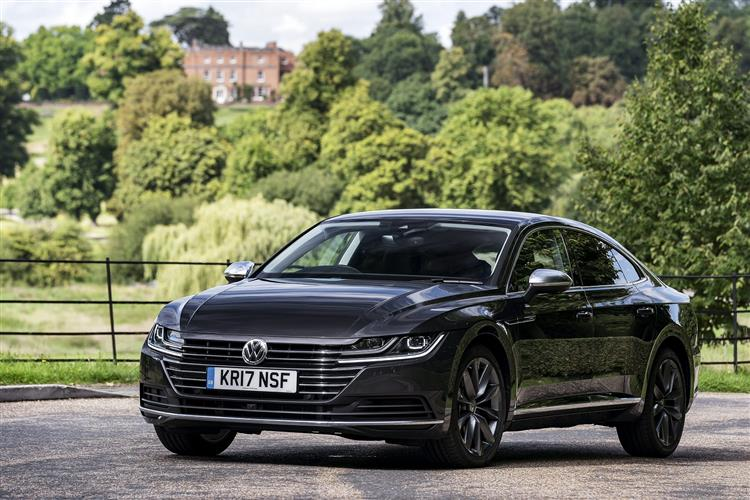 http://f2.caranddriving.com/images/new/big/volkswagenarteon0617.jpg