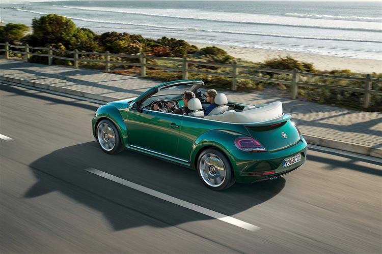 http://f2.caranddriving.com/images/new/big/volkswagenbeetlecabriolet0416(2).jpg