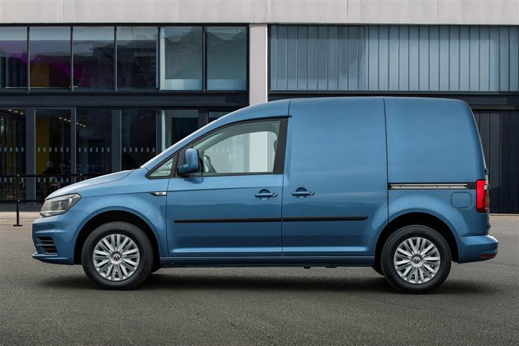 volkswagen caddy maxi life c20 estate lease deals lease. Black Bedroom Furniture Sets. Home Design Ideas