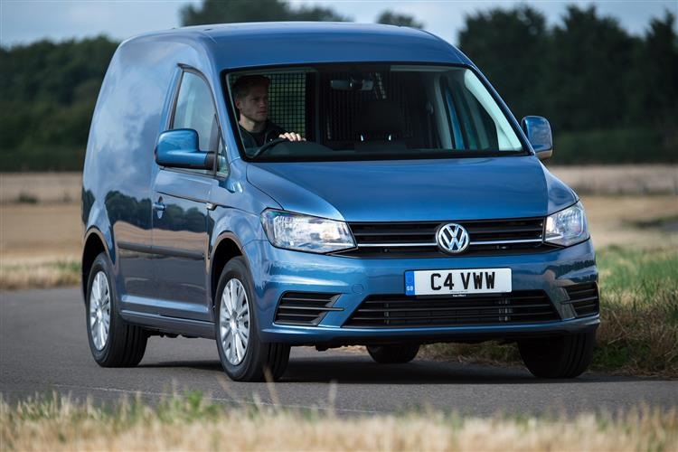 http://f2.caranddriving.com/images/new/big/volkswagencaddy1115(6).jpg