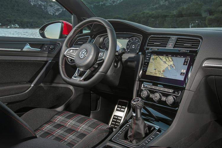 http://f2.caranddriving.com/images/new/big/volkswagengolfgtiperformance0718int.jpg