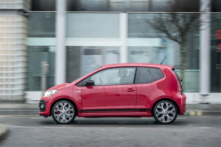 http://f2.caranddriving.com/images/new/big/volkswagenup!gti0318(2).jpg