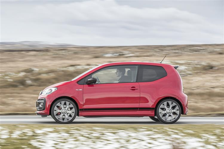 http://f2.caranddriving.com/images/new/big/volkswagenup!gti0318(5).jpg