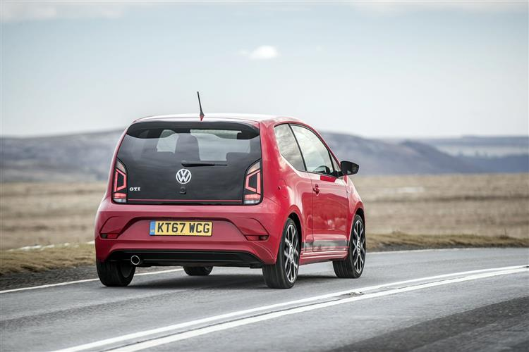 http://f2.caranddriving.com/images/new/big/volkswagenup!gti0318(6).jpg