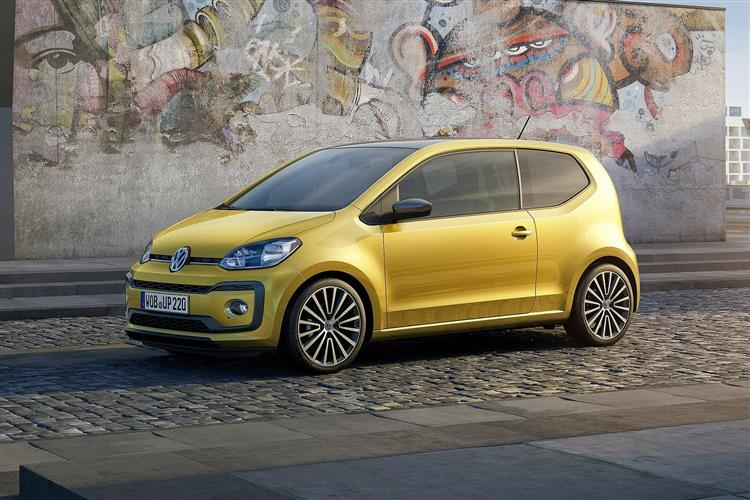 http://f2.caranddriving.com/images/new/big/volkswagenup0216(2).jpg