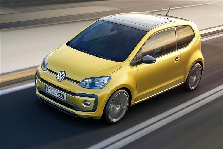 http://f2.caranddriving.com/images/new/big/volkswagenup0216(5).jpg