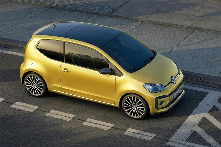http://f2.caranddriving.com/images/new/big/volkswagenup0216(7).jpg