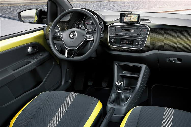 http://f2.caranddriving.com/images/new/big/volkswagenup0216int.jpg