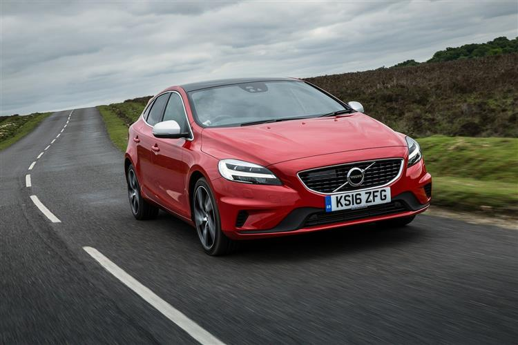 http://f2.caranddriving.com/images/new/big/volvov400216(4).jpg