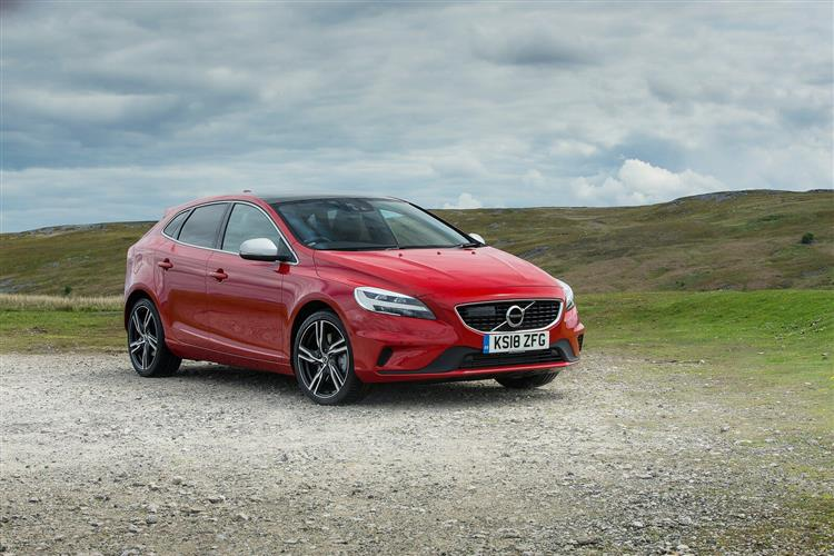 http://f2.caranddriving.com/images/new/big/volvov400216.jpg