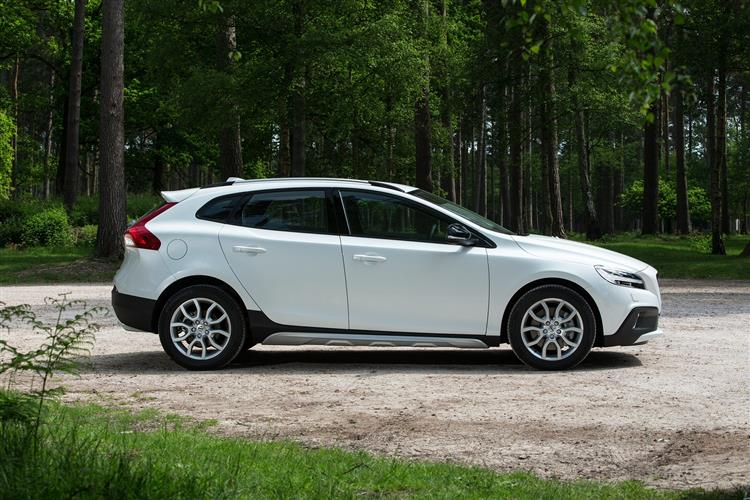 http://f2.caranddriving.com/images/new/big/volvov40crosscountry0316(2).jpg