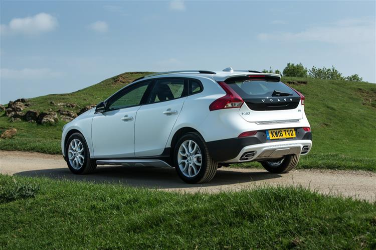 http://f2.caranddriving.com/images/new/big/volvov40crosscountry0316(3).jpg