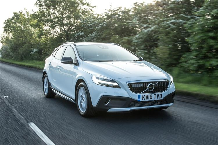 http://f2.caranddriving.com/images/new/big/volvov40crosscountry0316(4).jpg