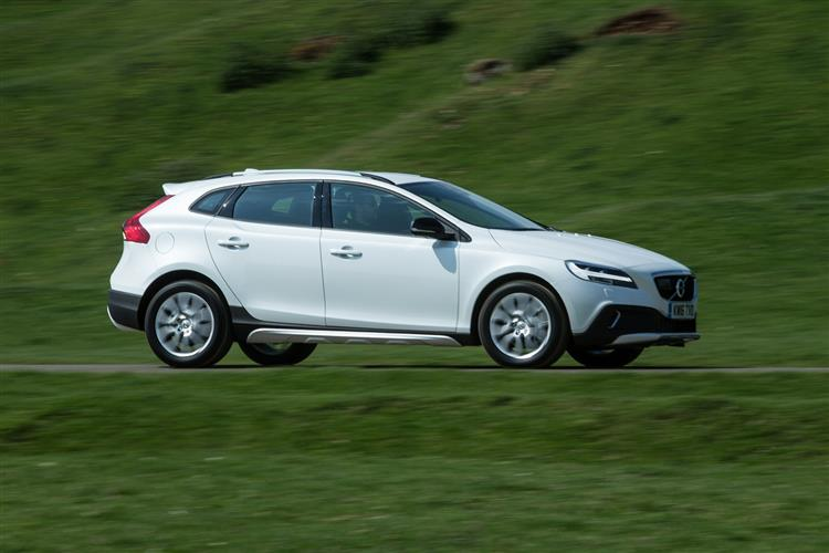 http://f2.caranddriving.com/images/new/big/volvov40crosscountry0316(5).jpg