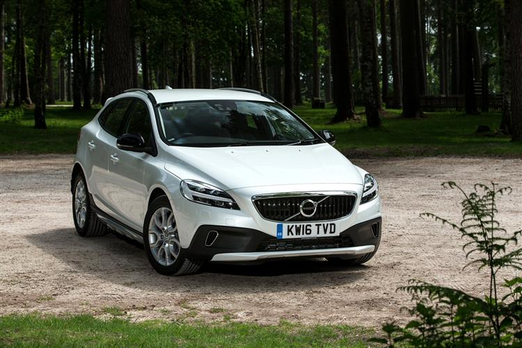 http://f2.caranddriving.com/images/new/big/volvov40crosscountry0316.jpg