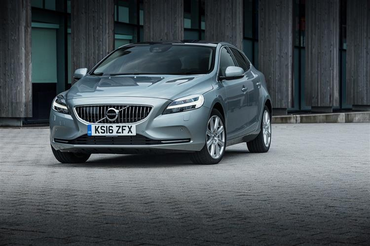 http://f2.caranddriving.com/images/new/big/volvov40d40416.jpg