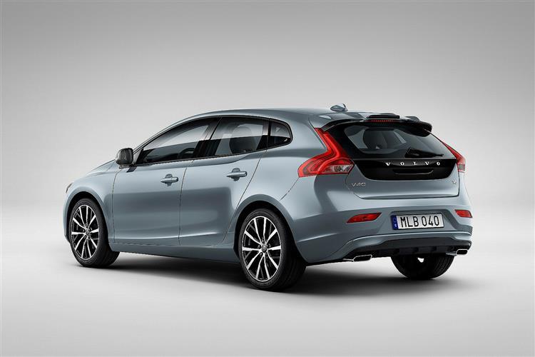 http://f2.caranddriving.com/images/new/big/volvov40t20416(6).jpg