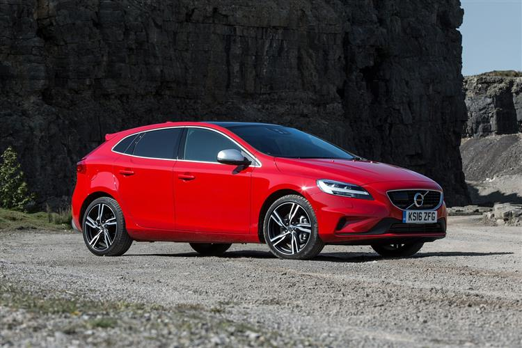 http://f2.caranddriving.com/images/new/big/volvov40t20416.jpg