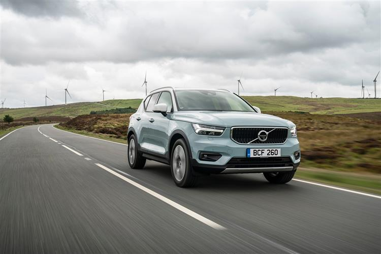 http://f2.caranddriving.com/images/new/big/volvoxc401118(7).jpg