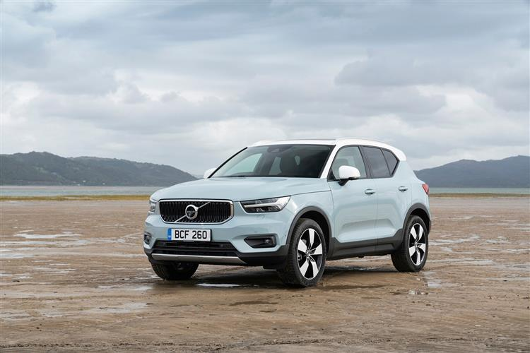 http://f2.caranddriving.com/images/new/big/volvoxc401118.jpg