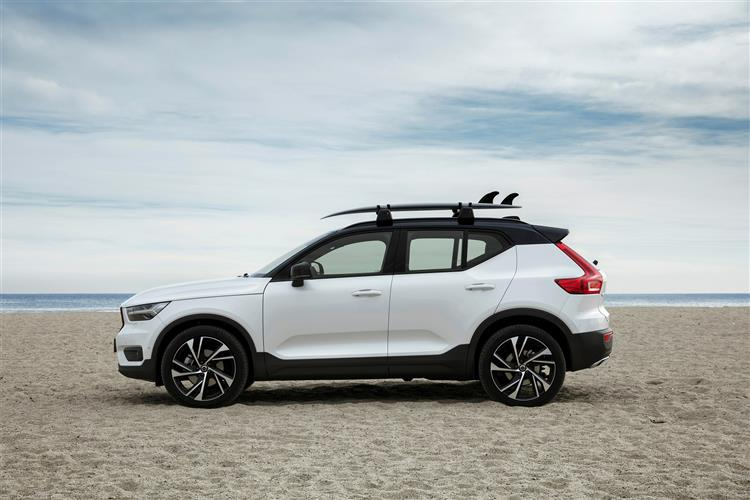 http://f2.caranddriving.com/images/new/big/volvoxc40d40418(2).jpg