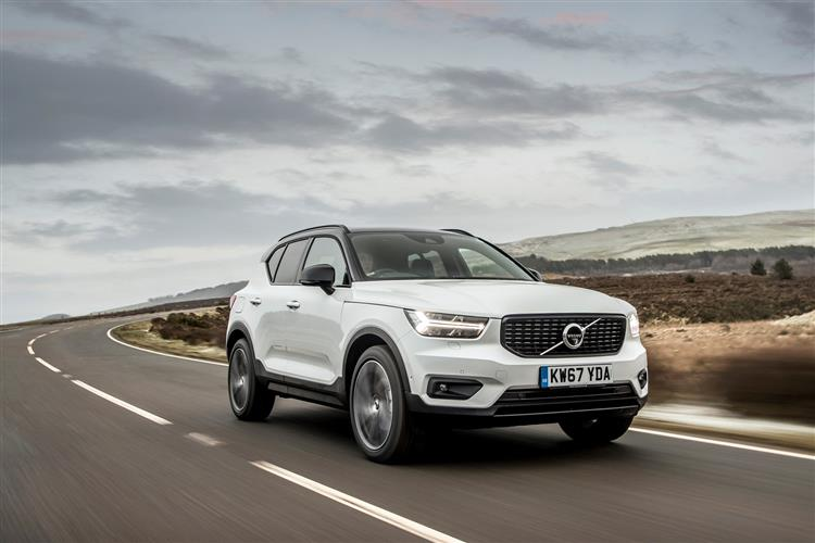 http://f2.caranddriving.com/images/new/big/volvoxc40d40418(4).jpg