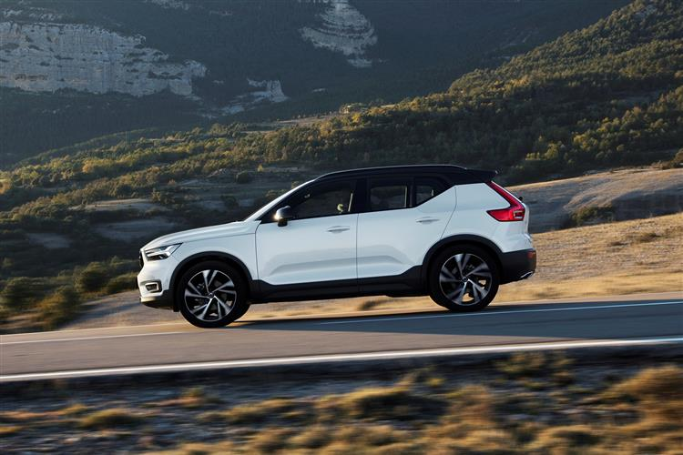 http://f2.caranddriving.com/images/new/big/volvoxc40d40418(5).jpg