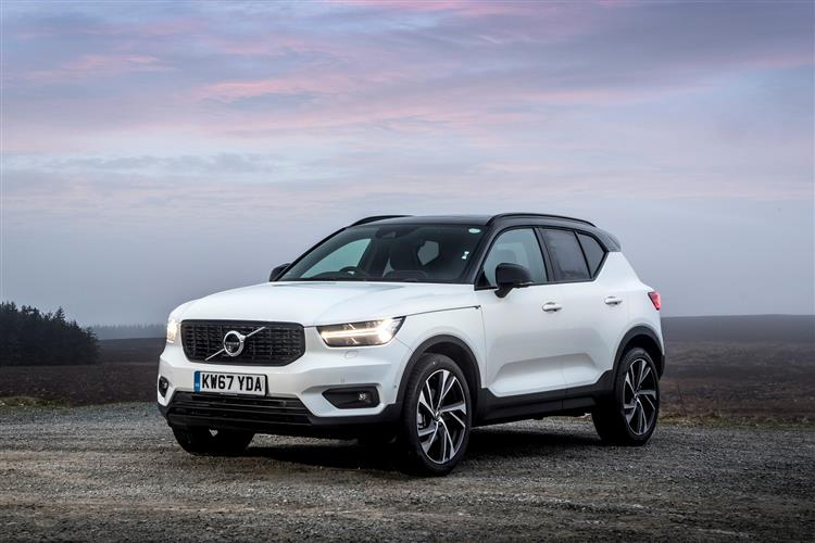 http://f2.caranddriving.com/images/new/big/volvoxc40d40418.jpg